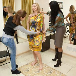 Ателье по пошиву одежды Вереи