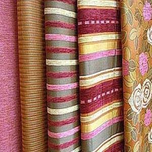 Магазины ткани Вереи