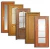 Двери, дверные блоки в Верее