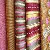 Магазины ткани в Верее