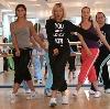 Школы танцев в Верее