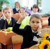 Школы в Верее