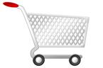 Puzziki - иконка «продажа» в Верее