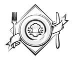 СКМ Боулинг - иконка «ресторан» в Верее