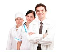 Ветеринарная клиника ZooHelp - иконка «врачи» в Верее